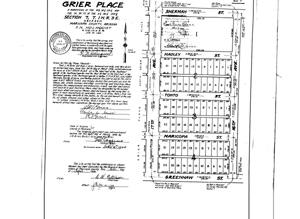 grier-place-map
