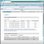 QNAP Raid Configuration